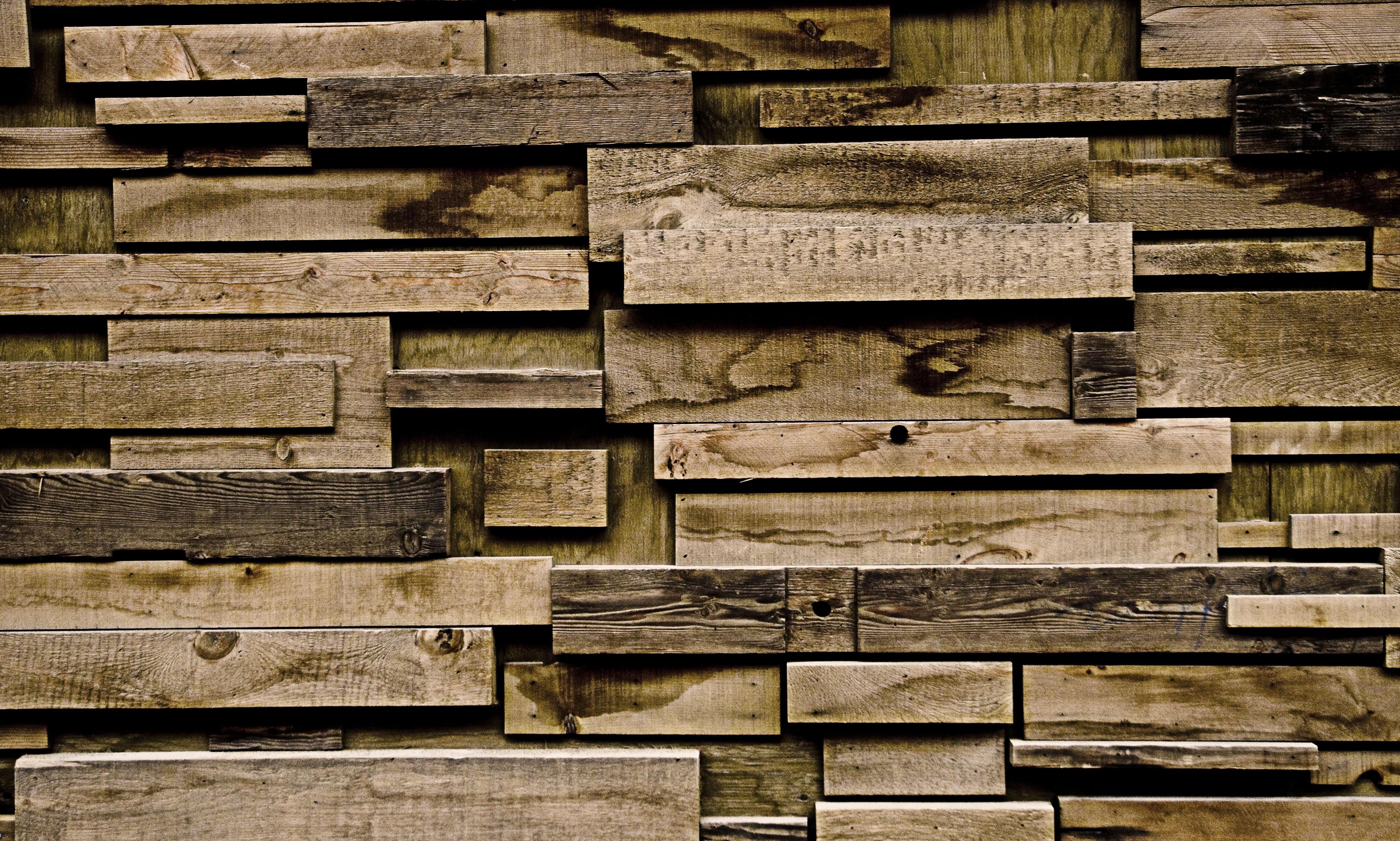 Shelf Wallpaper Iphone 画像 シンプルな木目の壁紙 Naver まとめ