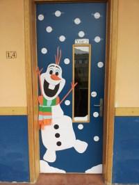 Christmas decorations  Year 2 Gajnsielem Primary School