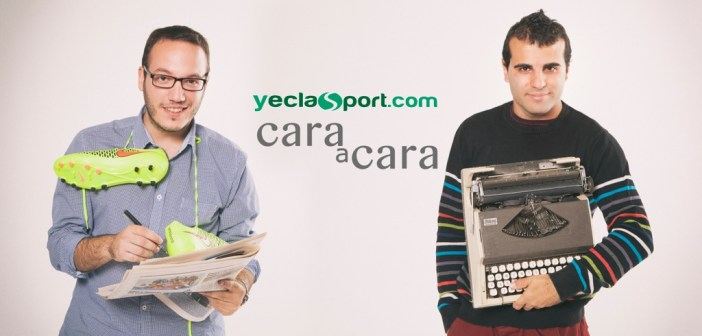 Debate YeclaSport