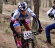 YeclaSport_Plus15Gobik