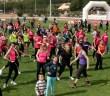 YeclaSport_Fitness_Ayac (49)