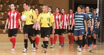 hispania-sevilla 01