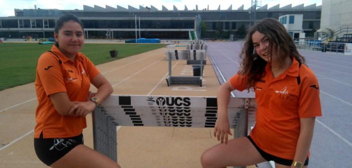 YeclaSport_atletismo_Valladolid