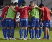 EN DIRECTO: Yeclano Deportivo – Cieza