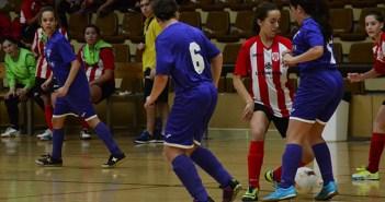 YeclaSport_HispaniaJuvenil2