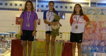 YeclaSport_Maria_TrofeoLorca