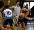 YeclaSport_RDYJunior_Alhama2