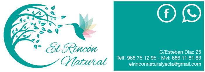 Yeclasport - El Rincón Natural