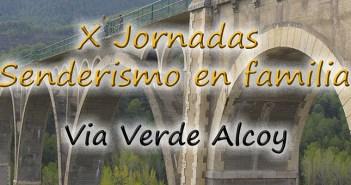 YeclaSport_ClubMontañero_ViaVerdeAlcoy+