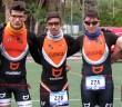 YeclaSport_Triatlon_Equipos_Archena