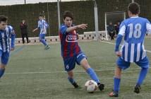 YeclaSport_FBYecla_CadeteB_Jumilla