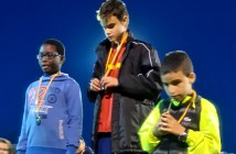YeclaSport_Atletismo_BlasVillaplana