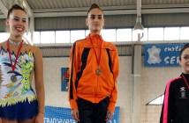 YeclaSport_GimRitmica_Caudete