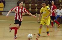 YeclaSport_Hispania_SanJuanBosco