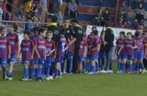 YeclaSport_Yeclano_Aguilas (206)