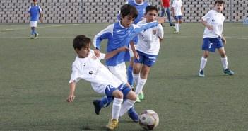 YeclaSport Alevín B Caudete (9)