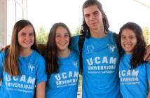 YeclaSport_ADAY_UCAMCartagena