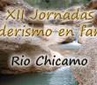 YeclaSport_ClubMontañero_Chicamo