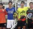 YeclaSport_DavidMartinez_Estepona