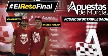 YeclaSport_JavierPalao_Campazzo