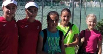 YeclaSport_Tenis_Alevin