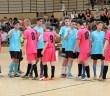 YeclaSport Final Cadete FB (14)