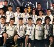 YeclaSport_FBYEcla_Alevin_LevanteCup