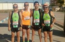 YeclaSports_Fondistas_OritoSalida