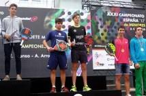 YeclaSport_DavidMartinez_Aguilas_Padel