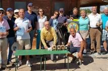 YeclaSport_Golf_feria