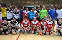 YeclaSport_Medios_Nohaylimite