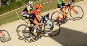 YeclaSport_Ciclismo_Escuela