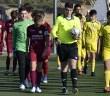 YeclaSport_Derbi InfantilA Efcyecla_Yecla CF (6)
