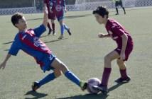YeclaSport_Infantil_Efcyecla_FBYecla (10)