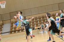 YeclaSport_JuniorBasket_Molina (7)