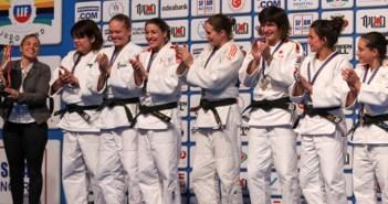Foto: Judonoticias.com