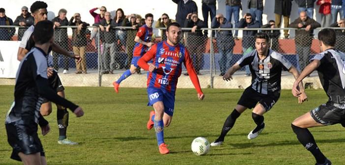 YeclaSport_Yeclano_Lorca (35)