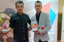 YeclaSport_IvanLopez_Guadix