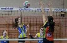 YeclaSport_VoleyCadete_Cabezo (29)