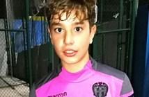 YeclaSport_IkerNavarro_FBYecla_Levante