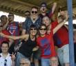 YeclaSport_ Yeclano Deportivo_ AT (9)