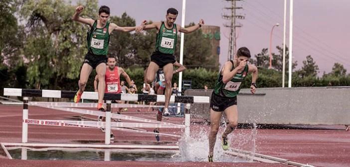 YeclaSport_Ortuño_Murcia