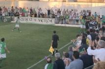 YeclaSport_Sanluqueño_Yeclano