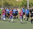 YeclaSport_Torneo_Futbol7_Nohaylimite (74)