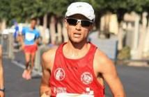 YeclaSport_Ivan_Lopez_Casablanca
