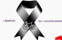 YeclaSport_manifestacion_Ciclista