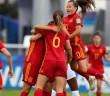 Foto: Gol TV / Eurosport