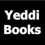 Yeddi Books