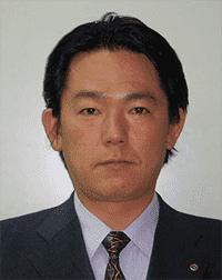 kyoichiro