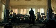 xXx3 Trailer Shot